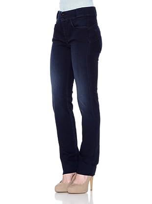 Salsa Jeans Pitillo (dunkelblau)
