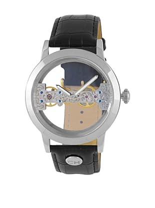 Carlo Monti Herren Uhren Lucca Handaufzug CM109 182