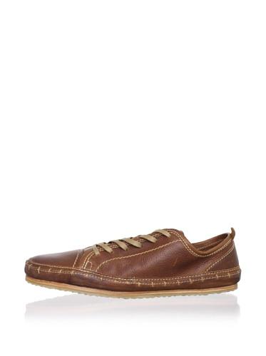 J Artola Men's Erick Shoe (Tan)