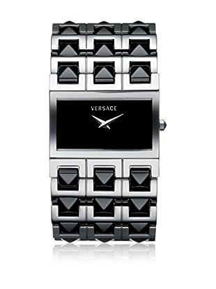 Versace Uhr mit schweizer Quarzuhrwerk Woman Cleopatra 31 mm