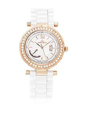 Stella Maris Reloj de cuarzo Woman  38 mm