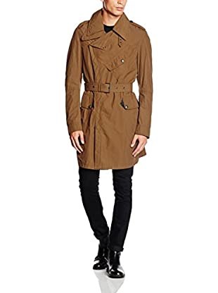 Belstaff Trenchcoat Fordwater