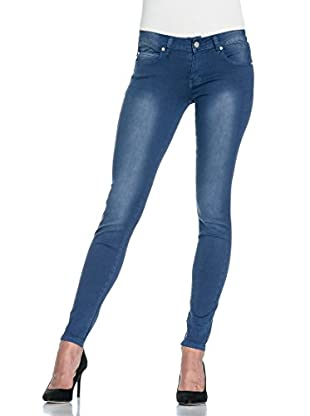 Anis Jeans