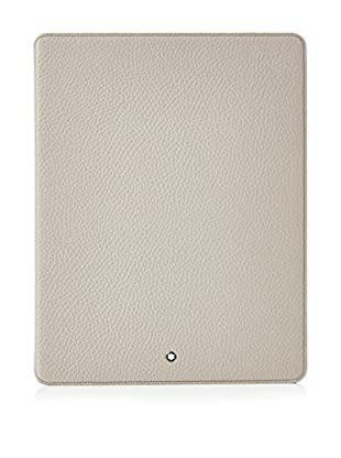 Montblanc Tablet Case 111230 elfenbein