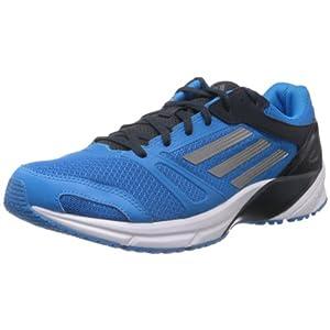 Adidas Lite Arrow 2 M Men's Blue Running Shoes (UK 10)
