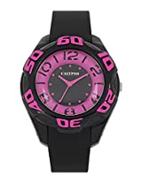 Latest Fashion Analog Wrist Watch