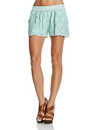 Keysha Shorts