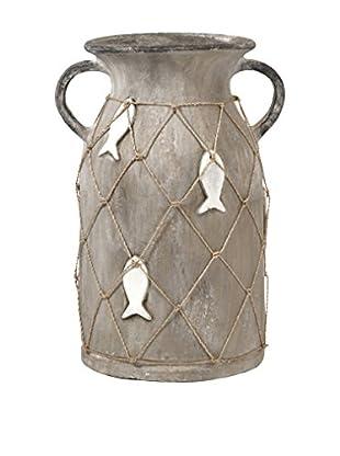 St. John Large Vase