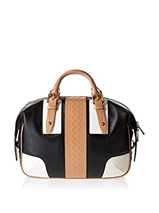Belstaff Bolso asa de mano Ashley
