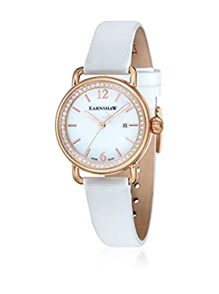 THOMAS EARNSHAW Reloj de cuarzo Woman ES-0022-08 34 mm