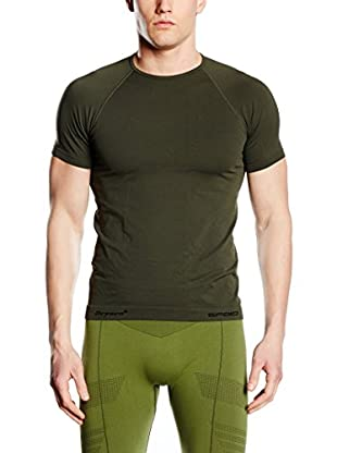 SPAIO ® T-Shirt Survival