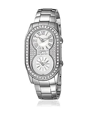 ESPRIT Reloj de cuarzo Woman EL101192F08 36 mm