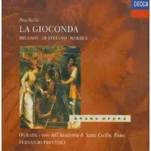 Ponchielli-La Gioconda 41H1QESQYFL._SL500_AA300_