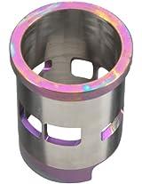 O.S. Engines 28703100 Cylinder Liner for 105HZ Engine