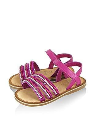 Gioseppo Sandale Charlize