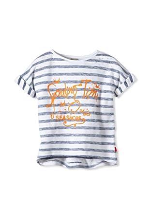 Name It Camiseta Manga Corta