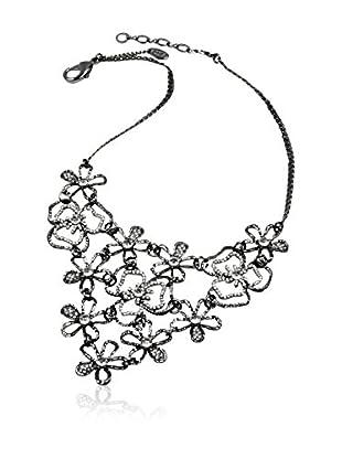 Amrita Singh Collar Emily Floral