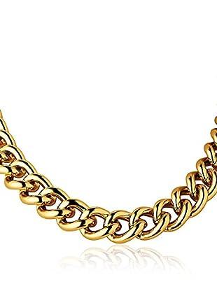 Dyrberg/Kern Collar Fudrina