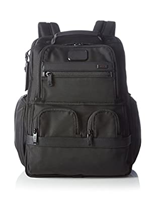 Tumi Mochila Compact Laptop Brief Pack®