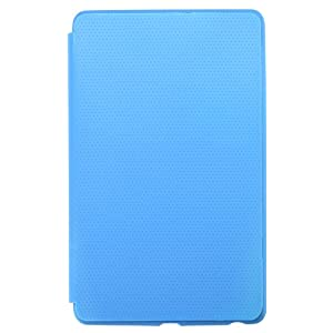 ASUS Official Nexus 7 Travel Cover, Light Blue