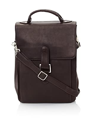Latico Monte Carlo Shoulder Bag (Café)