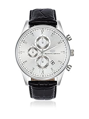 Rhodenwald & Söhne Reloj 10010102 Ø 43 mm