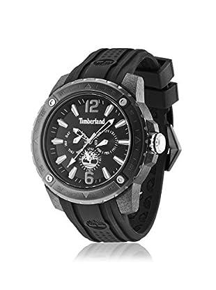 Timberland Men's TBL_13911JPB_02 Granville Analog Multi-Function 3 Hands Date Watch