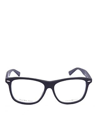 Emporio Armani Gafas de vista EA 9868-QHC negro