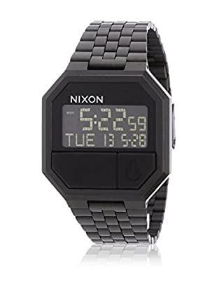 Nixon Orologio al Quarzo Man A158001 35 mm