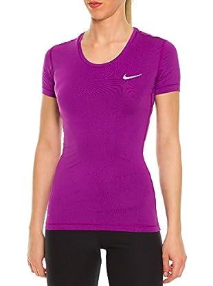 Nike Camiseta Manga Corta Np Cl
