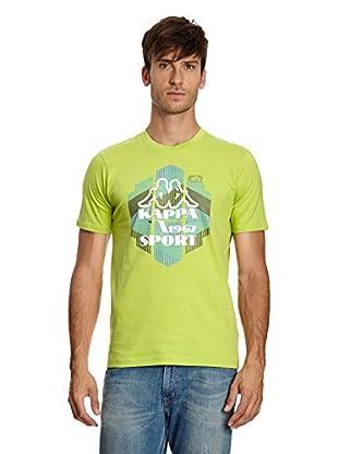 Kappa T-Shirt Tadeo