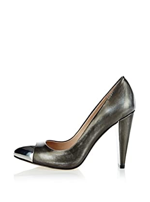 French Connection Zapatos  Jolynn (Gris)