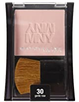 Maybelline Expert Wear Blush Gentle Rose SKU-PAS741183