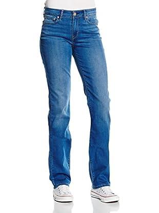 Levi's Jeans Demi Curve Recto