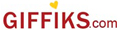 GIFFIKS - The coolest webstore ever. Deals & Discounts on Junglee.com