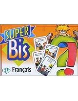 Super Bis French