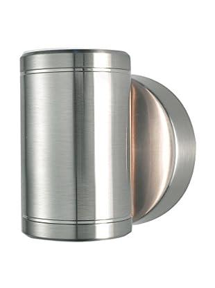 LUCENTE Wandleuchte Float-A1 metall