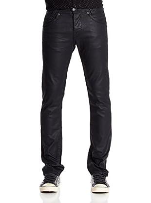 Pepe Jeans London Pantalón Spike