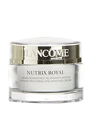 Lancôme Crema Hidratante Nutrix Royal 50.0 ml