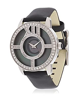 Cerruti 1881 Quarzuhr Woman Crm044B222A 36 mm