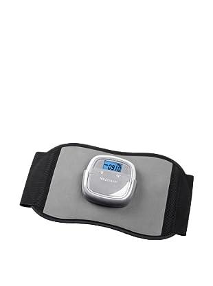 Medisana Bauchmuskelstimulations Elektrodenband BOB 79002 grau