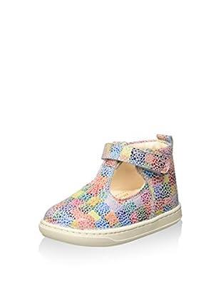 Shoopom Zapatos