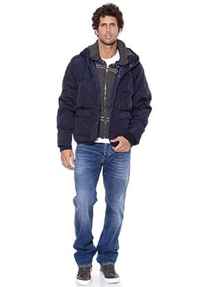 Pepe Jeans Jacke Copley (Dunkeblau)