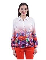 Vero Moda Women printed T-Shirt