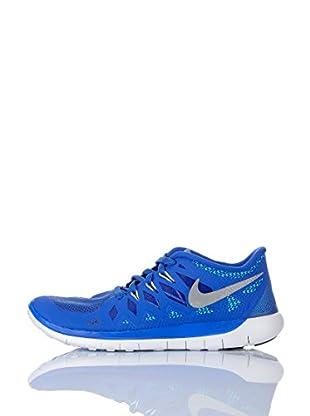 Nike Sneaker Free 5.0 Bg