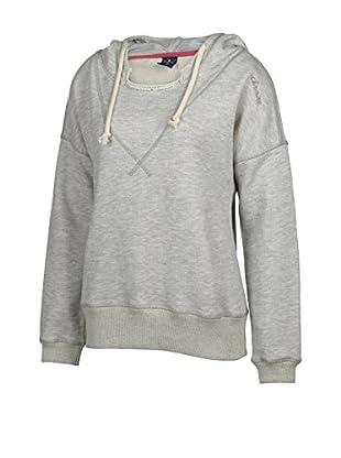 Chiemsee Sweatshirt Eimear
