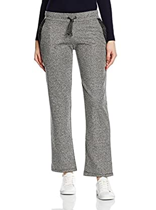 MAIOCCI Pantalone