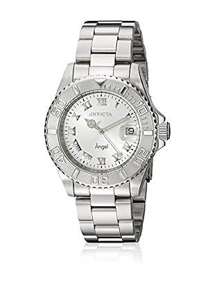 Invicta Uhr mit Schweizer Quarzuhrwerk 14320 Angel  40  mm
