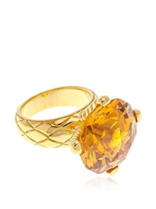 Just Cavalli Ring Boule