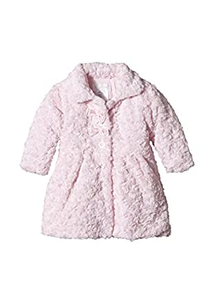 Pitter Patter Baby Gifts Chaqueta